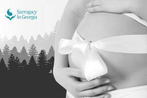 becoming a surrogate