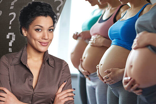 How Much Do Surrogates Make in Atlanta GA, Surrogate Compensation Atlanta GA, Surrogate Pay Atlanta GA, Surrogate Mother Pay Atlanta GA, Surrogate Mother Compensation Atlanta GA