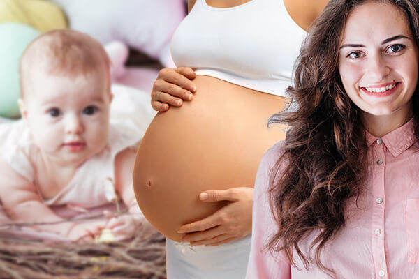 How to Become a Surrogate in Atlanta GA, How to Become a Surrogate Mother in Atlanta GA, Surrogate Qualifications Atlanta GA, Surrogate Mother Qualifications Atlanta GA, Surrogate, Surrogates, Surrogate Mother