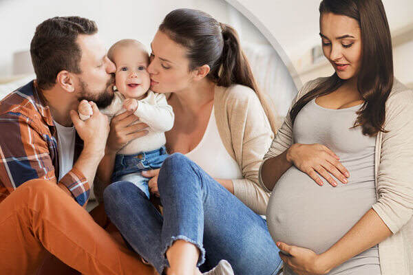 Surrogate Mother Pay in Atlanta GA, Surrogate Mother Pay Atlanta GA, Surrogate Pay Atlanta GA, Surrogate Compensation Atlanta GA, Surrogate Mother Pay, Surrogate Compensation, Surrogate Pay, Surrogates