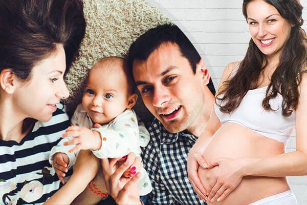 Surrogate Mother Pay in Atlanta GA, Surrogate Mother Pay Atlanta GA, Surrogate Pay Atlanta GA, Surrogate Compensation Atlanta GA, Surrogate Mother Pay, Surrogate Compensation, Surrogate Pay, Surrogates